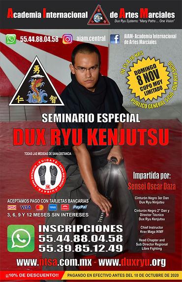 Seminario Dux Ryu Kenjutsu.jpg