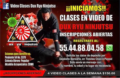 Promociones AIAM 09-20.jpg