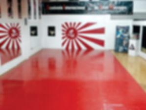 Dux Ryu - AIAM 02.jpg