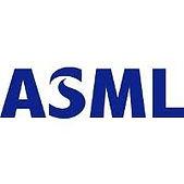 ASML.jpeg