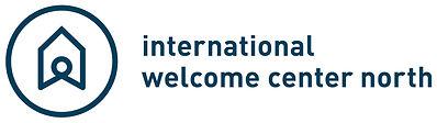 IWCN-Logo-2-regels-PMS302.jpg