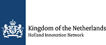 Holland Innovation Network.png
