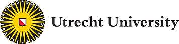 Utrecht university.jpg