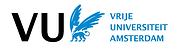 logo VU.png