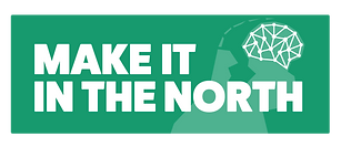 Make-it-in-the-North_logo_RGB_green_fram