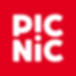 picnic_logo.png