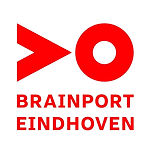 Brainport-Eindhoven.jpg