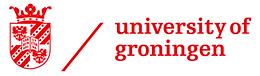 University of Groningen.png