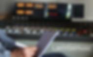 Capture d'écran 2020-06-10 à 15.39.21.pn
