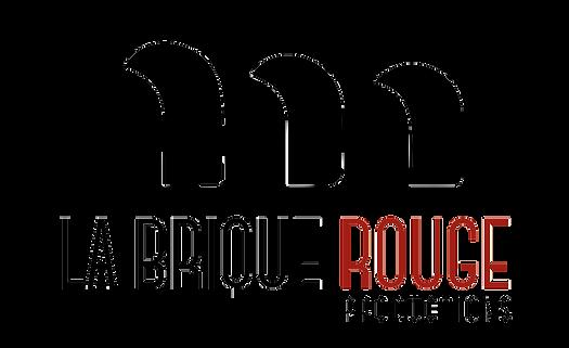 logo-lbr-sans-fond.png