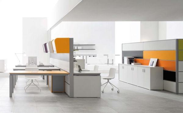 Мебель для организаций