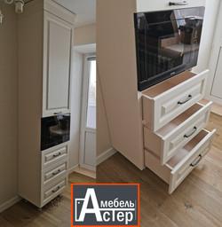 лена кухня 5
