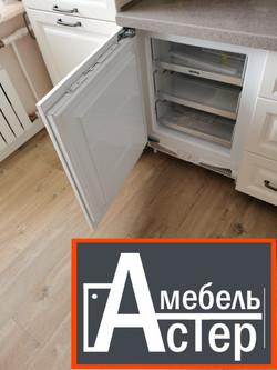 лена кухня 7