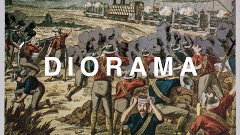 diorama.mp4