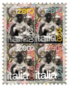 zero italia