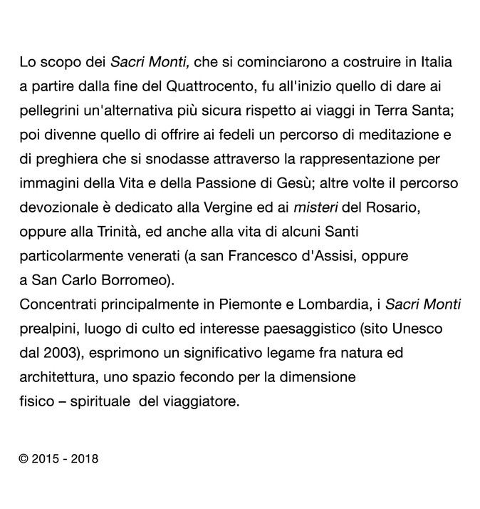 sacri monti (2).jpg