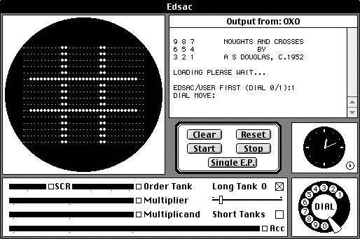 OXO_emulated_screenshot.png