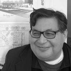 Ed Torrez, Director