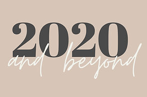 2020%20and%20Beyond%20Canva%20Beige%20an