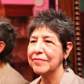 Antonia Castañeda, Ph.D., Director