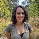 Laura Dominguez, Director