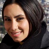Desiree Aranda, Co-Chair