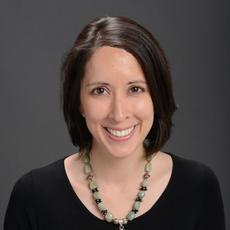 Sara C. Bronin, Director