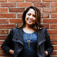 Sehila Mota Casper, Director