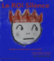 le roi silence .jpg
