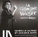 isabelle conte maroc.jpg