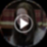 Tali_s_video.png