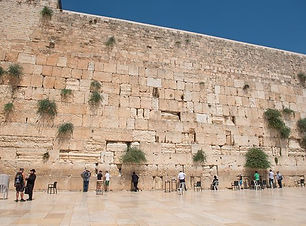 visiting-the-kotel.jpg