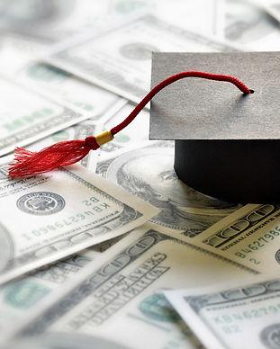 tuition-fees.jpg