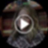 mindy_j_video.png