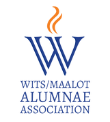 Alumnae Logo.png