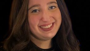 An Interview with 2017 Alumna Naema Tenenbaum (Nee Fishkind)