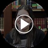 bracha_l_video.png