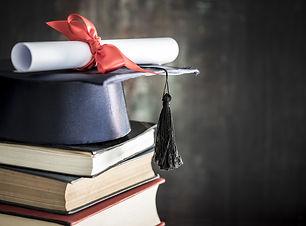 graduation-diploma-mortar-board-260nw-303002876.jpg