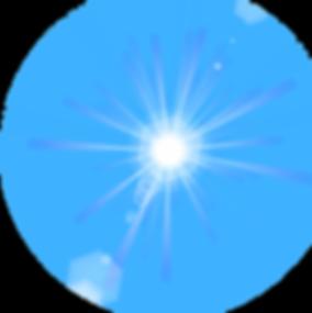 blu-flare-psd-449328.png