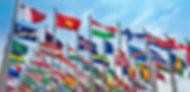 Flag_Of_Each_Country.jpg