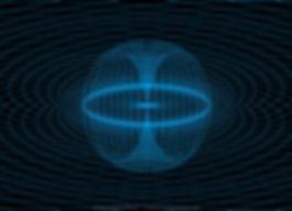 phi-ds-torus-cross-section-cosmometry-ne