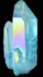 kisspng-quartz-metal-coated-crystal-ligh