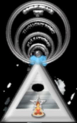 UHMwebpyramidTEXTFINAL.png
