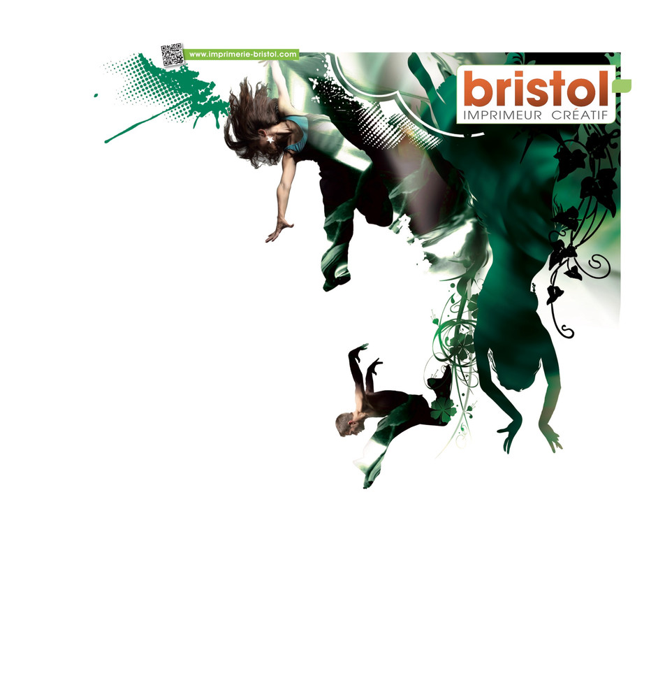sirblondin_Sebastien Tonin_poster Bristo