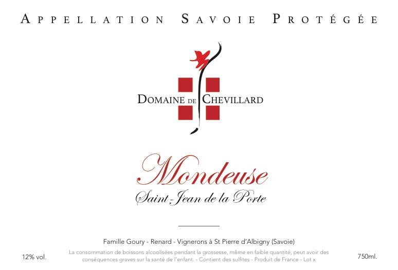 proposition Chevillard 1.jpg