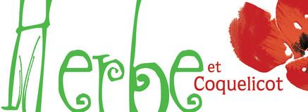 Logo H&C7.jpg
