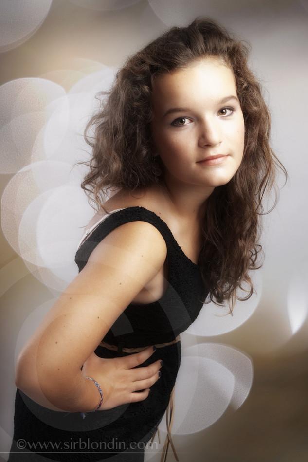 Juliette 2 petit.jpg