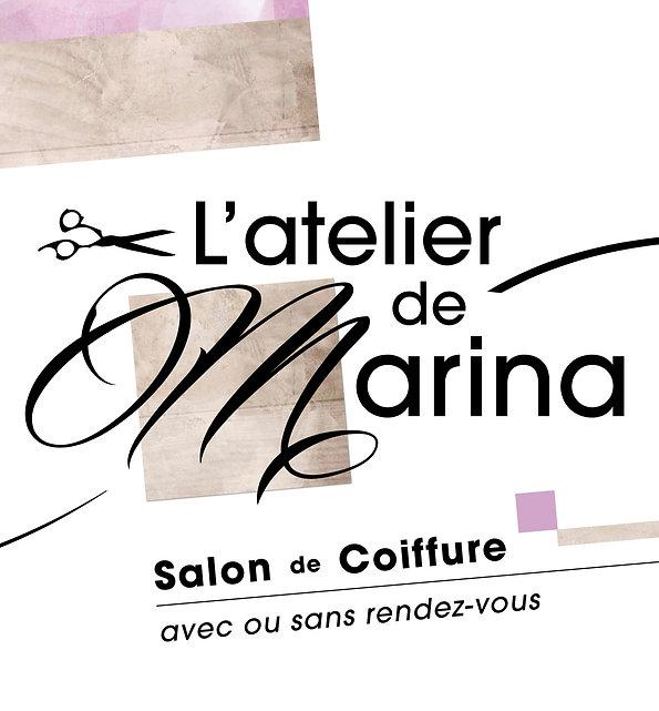 Marina-Logo.jpg