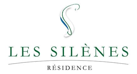 Logo Silènes.jpg
