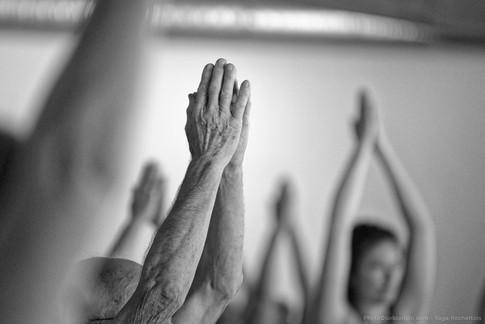 YogaRochette6521.jpg